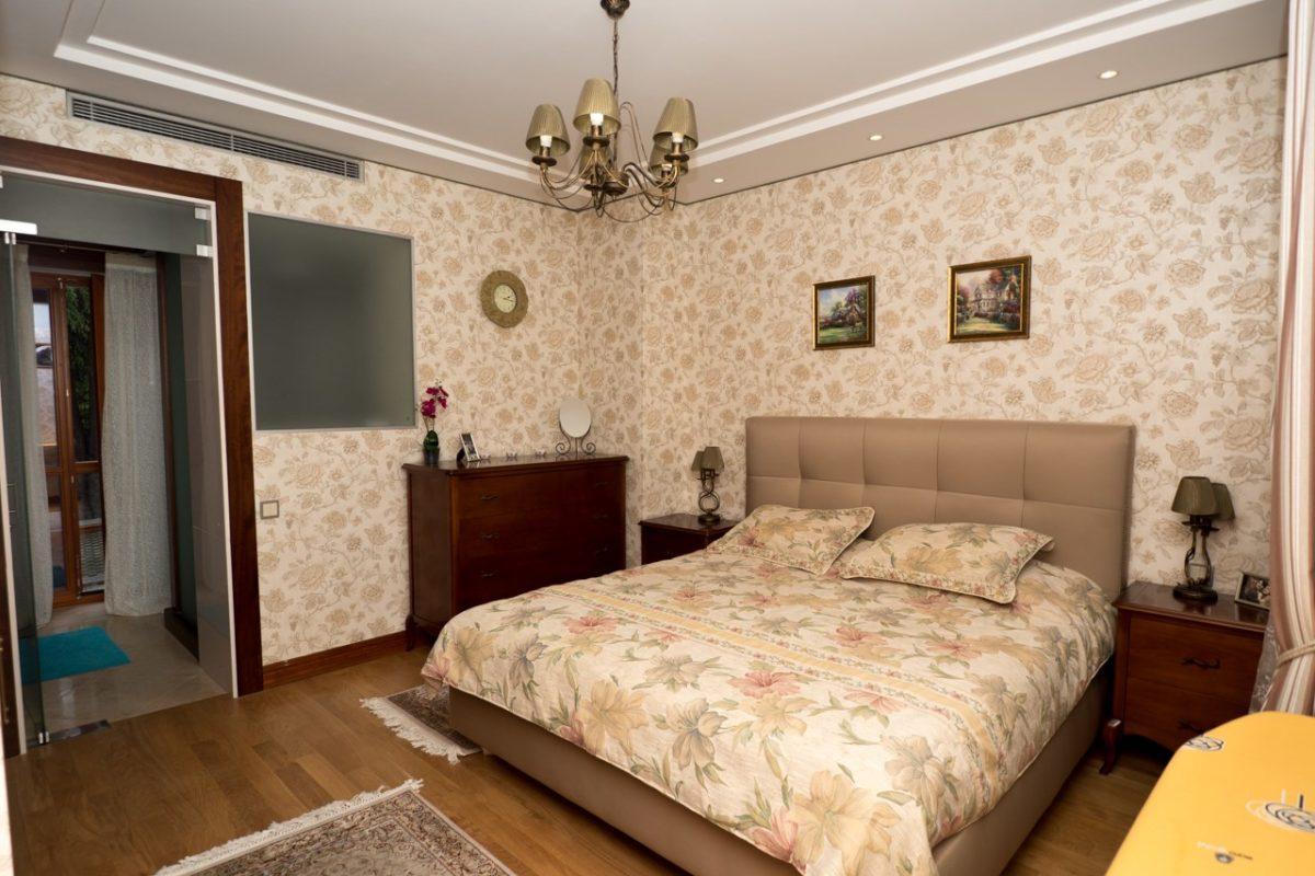 VIP апартамент